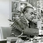 1979: Ο CARLO ABARTH ΑΦΗΝΕΙ ΤΗΝ ΤΕΛΕΥΤΑΙΑ ΤΟΥ ΠΝΟΗ