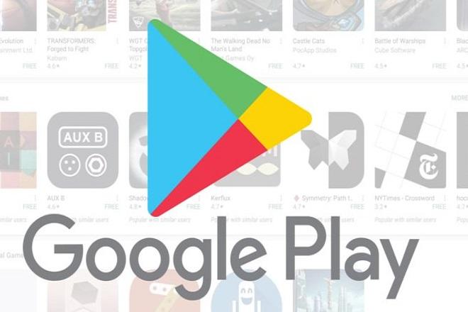 Τα «κρυμμένα διαμάντια» του Google Play Store
