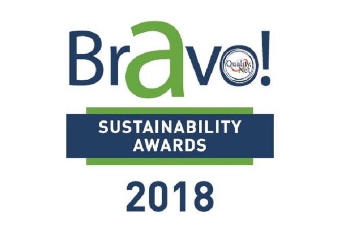 bravo awards logo