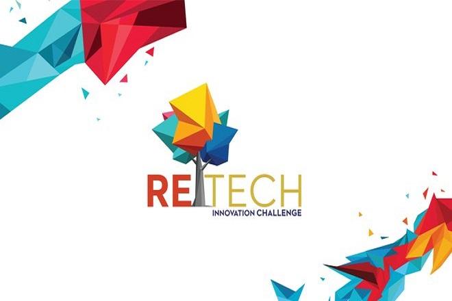 ReTech Innovation Challenge: Αυτοί είναι οι φιναλίστ του μεγάλου διαγωνισμού καινοτομίας της Lamda Development