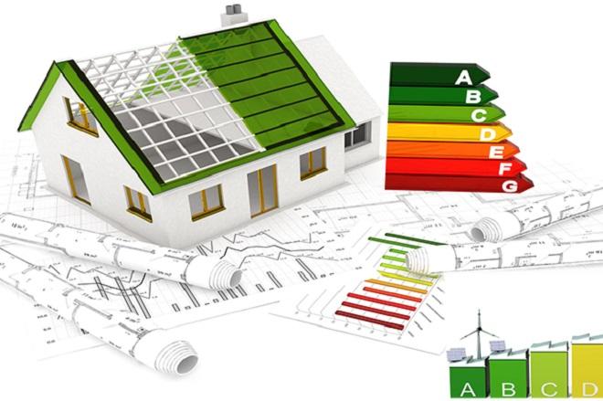 Δωρεάν εκπαιδευτικό πρόγραμμα προς επιχειρήσεις για την εξοικονόμηση ενέργειας