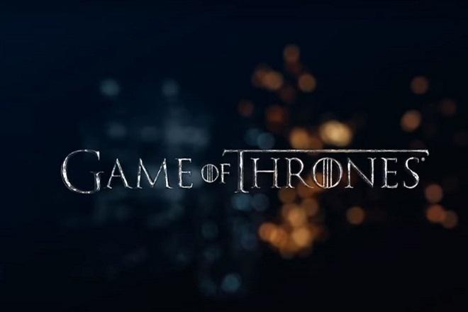 Όλα όσα αποκαλύπτει για το τέλος του Game of Thrones ο story board artist της σειράς