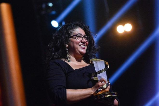 Η ταινία «Joy» κέρδισε το Χρυσό Αστέρι του φεστιβάλ του Μαρακές