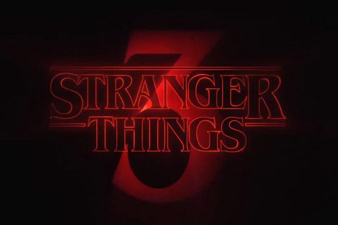 Κυκλοφόρησε το teaser trailer του νέου κύκλου της σειράς «Stranger Things»