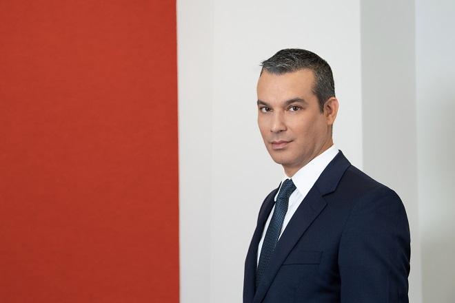 Eurobank: Καινοτομία και ανάπτυξη το «κλειδί» για τη μετάβαση στην ψηφιακή εποχή