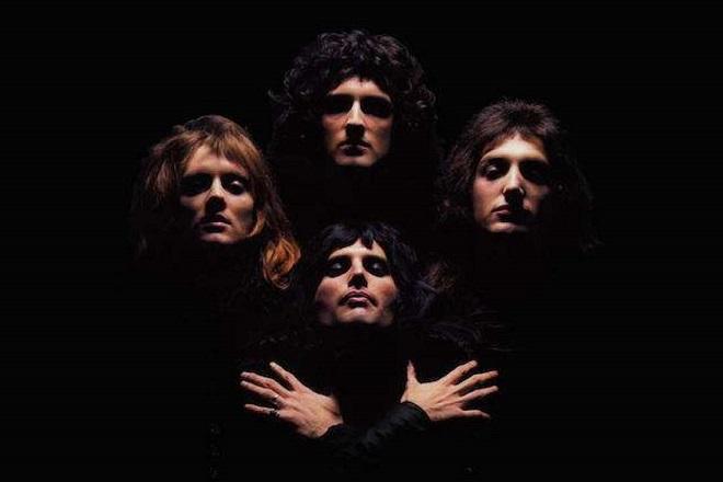 Το «Bohemian Rhapsody» μόλις «χτύπησε» ένα δισ. προβολές στο YouTube (Βίντεο)