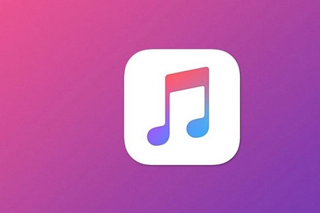 Το Spotify χάνει την πρωτοκαθεδρία του στις ΗΠΑ από το Apple Music