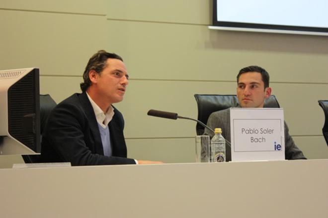 Το μέλλον των τραπεζών, το FinTech και οι neo banks