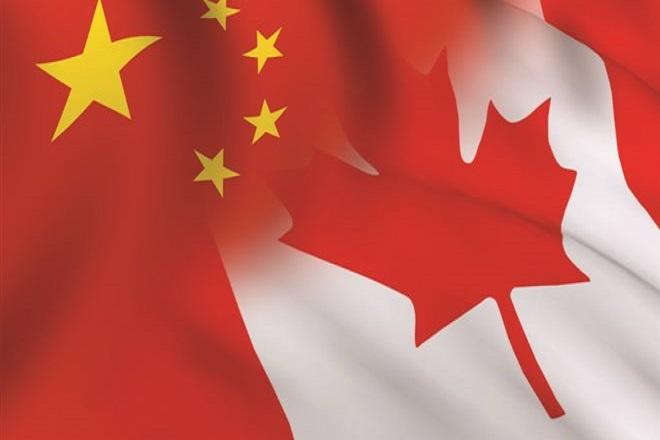 Και δεύτερος Καναδός πολίτης αγνοείται στην Κίνα- Συνεχίζεται η διπλωματική ένταση
