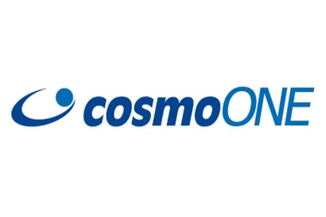 cosmoOne