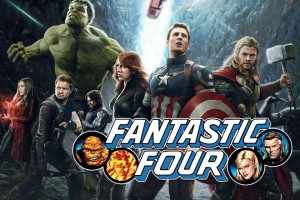 Fantastic-Four-and-the-Avengers