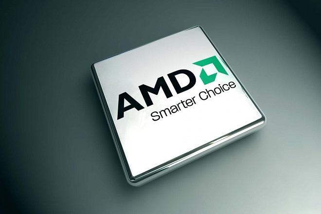 Τα νέα τσιπ Ryzen της AMD φέρνουν τα πάνω- κάτω στον ανταγωνισμό της με την Intel