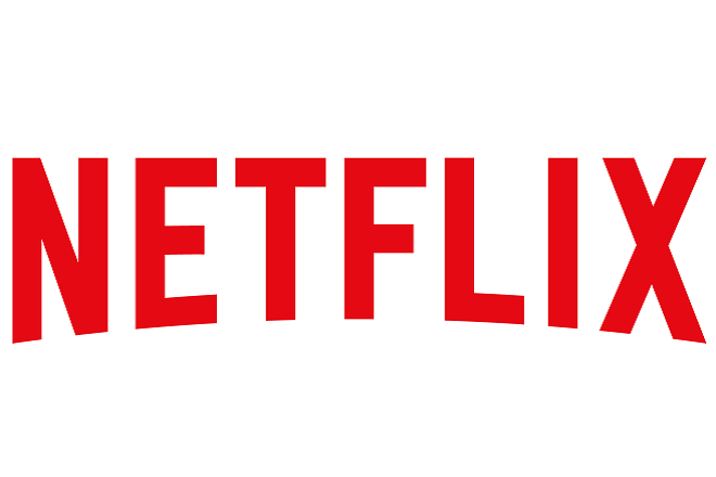 Για λογοκρισία εγκαλείται το Netflix – Απέσυρε επεισόδιο σχετικό με τον Τζαμάλ Κασόγκι