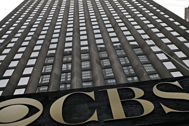 Αποζημίωση 9,5 εκατ. δολαρίων πλήρωσε το CBS σε ηθοποιό που έπεσε θύμα σεξουαλικής παρενόχλησης