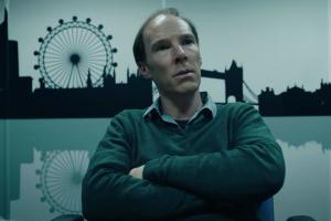 Brexit-Benedict-Cumberbatch