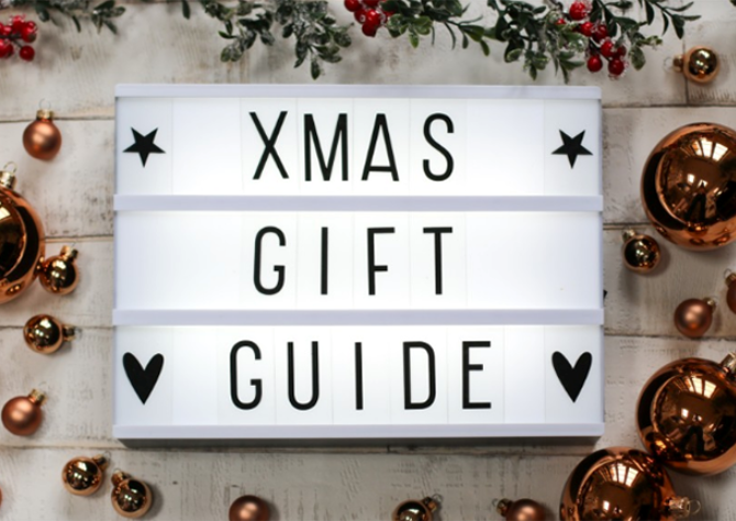 Gift Guide: Tα εκλεκτά αποστάγματα είναι τα ιδανικότερα δώρα και γι' αυτά τα Χριστούγεννα!