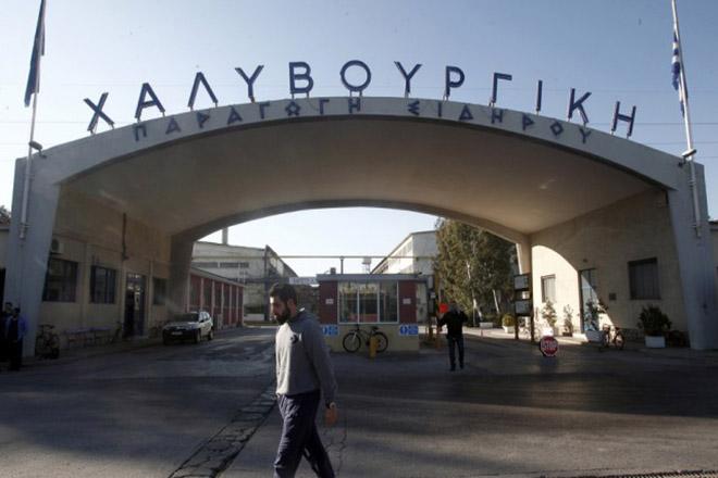 Κ. Π. Αγγελόπουλος: «Πυρά» κατά των υιών του για την πορεία της Χαλυβουργικής – Τι δηλώνει για την απόφαση της ΔΕΗ
