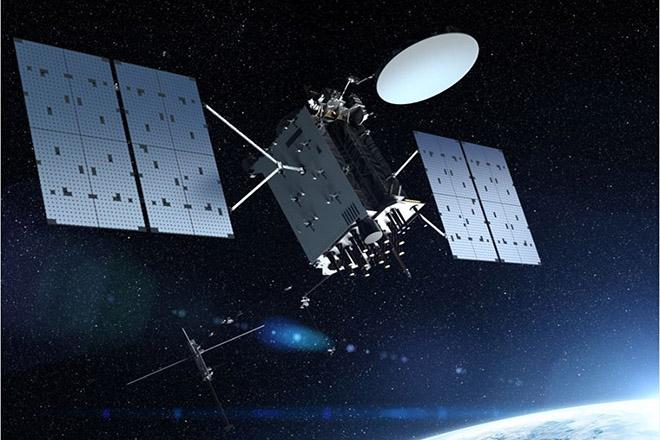 Project Kuiper: Το φιλόδοξο σχέδιο της Amazon για την παροχή Ίντερνετ μέσω χιλιάδων δορυφόρων