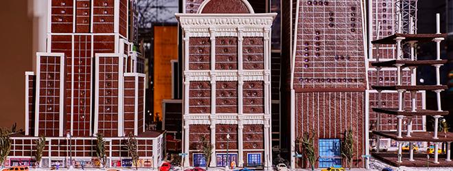 Gingerbread-City-2
