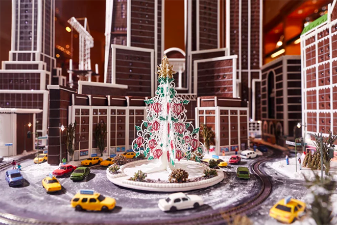 Gingerbread-City-6