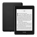 6. KINDLE PAPERWHITE