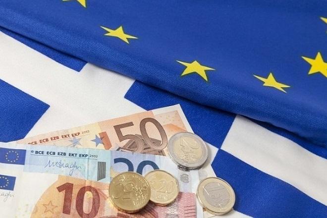 Πέτερ Μπόφινγκερ: «Έγιναν πολλά λάθη κατά τη διάρκεια της κρίσης στην Ελλάδα»