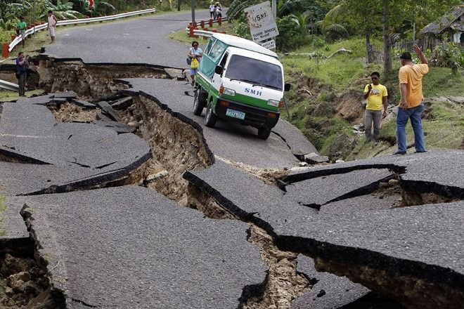 philippiness-earthquake
