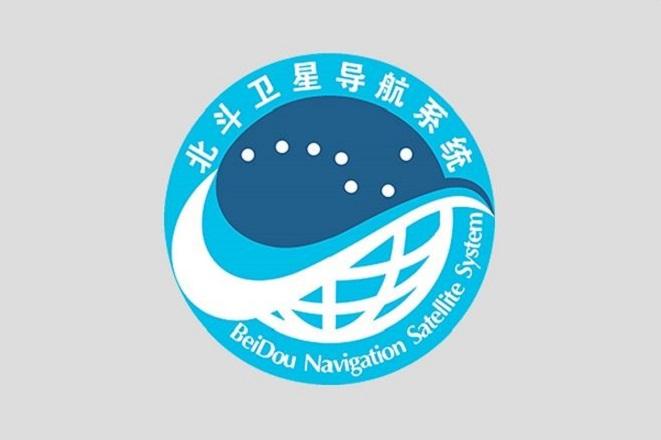 Το κινεζικό GPS είναι εδώ: Όλα όσα πρέπει να ξέρετε για το Beidou