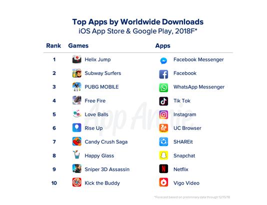 downloads-app