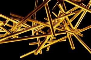 sto12_gold_sticks