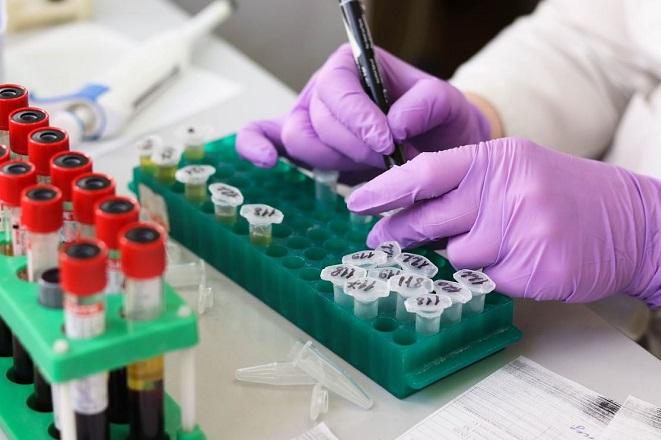 Οι δέκα σημαντικότερες ιατρικές ανακαλύψεις του 2018