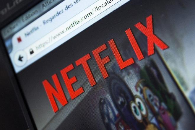 Το Netflix ετοιμάζεται να μπει και στην Τουρκία