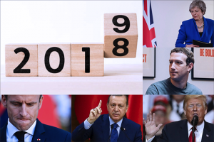 2019persons