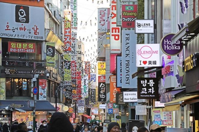 Αυτές είναι οι γλώσσες που πρέπει να γνωρίζετε αν θέλετε να βρείτε δουλειά στο εξωτερικό