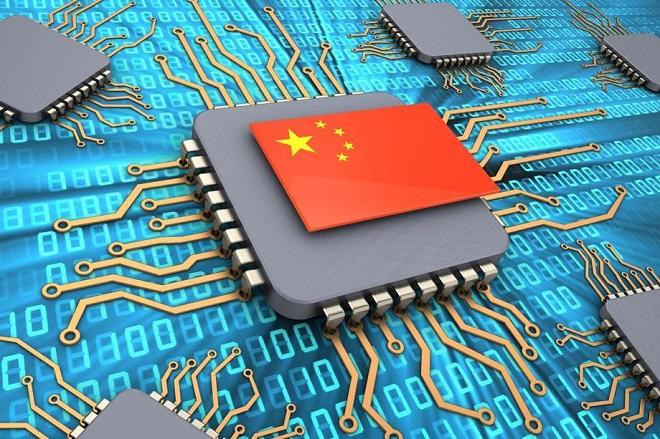 Συναγερμός στην ΕΕ για κίνδυνο κατασκοπείας από την Κίνα – Στο επίκεντρο τα δίκτυα 5G