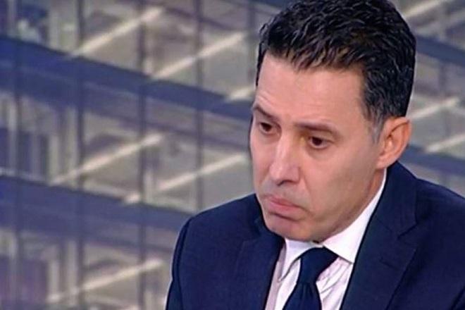 Υπόθεση Novartis: Ερευνάται και για ξέπλυμα από τις εισαγγελικές αρχές ο Μανιαδάκης