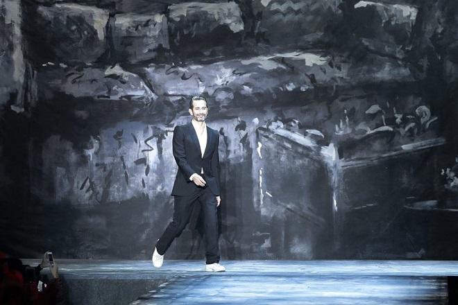 «Στο σφυρί» έργα τέχνης από την προσωπική συλλογή του Marc Jacobs στην Sotheby's