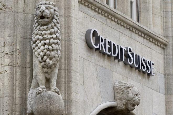 Credit Suisse: Αυτοί είναι οι τέσσερις κλάδοι που ευνοούνται από τις διεθνείς εξελίξεις