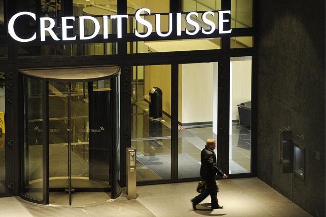 Συνελήφθησαν πρώην στελέχη της Credit Suisse- Εμπλέκονται σε σκάνδαλο 2 δισ. δολαρίων στη Μοζαμβίκη
