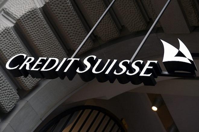 Παραιτήθηκε ο CEO της Credit Suisse μετά το σκάνδαλο κατασκοπείας