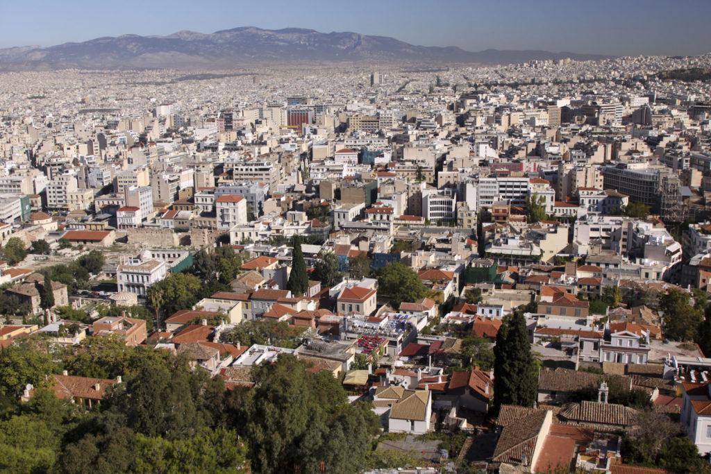 Πέφτουν οι τόνοι για την πρώτη κατοικία – Το μήνυμα που πήρε η κυβέρνηση και η περίπτωση της Κύπρου