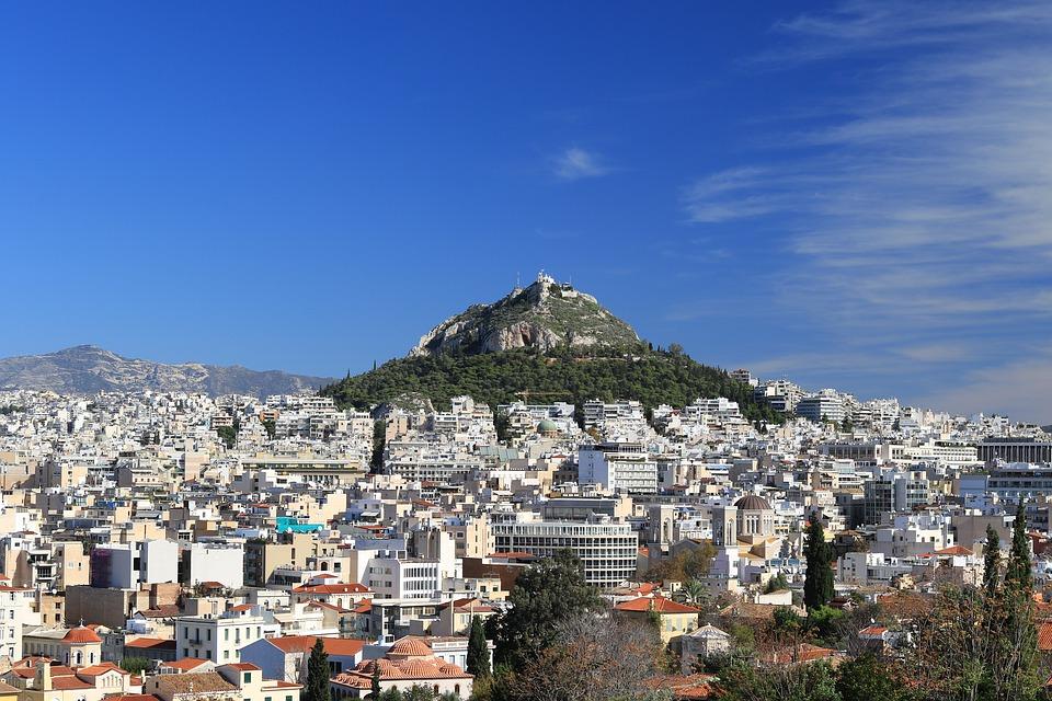 Η επόμενη μέρα του Real Estate στην Ελλάδα και το «κύμα» αγοραστών από την Κίνα