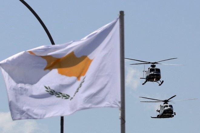 Σημαντικά βήματα προόδου στο Κυπριακό βλέπει ο ΟΗΕ- Επιστολή σε Αναστασιάδη
