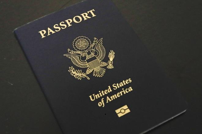 Πού μπορεί κανείς να αγοράσει δεύτερο διαβατήριο και πόσο θα του κοστίσει