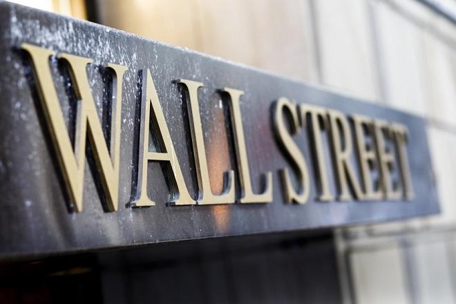 Wall Street: Όλες οι ενδείξεις δείχνουν κραχ – Προ των πυλών κλασικό bear market rally