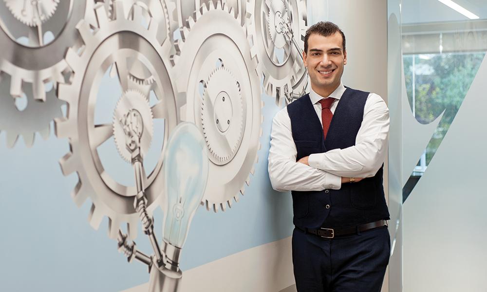 NRG: Ποιότητα εξυπηρέτησης και αξιοπιστία στον πελάτη
