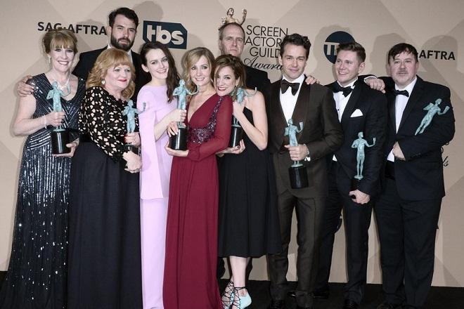 Η σειρά Downton Abbey γίνεται ταινία: Όλα όσα πρέπει να ξέρετε