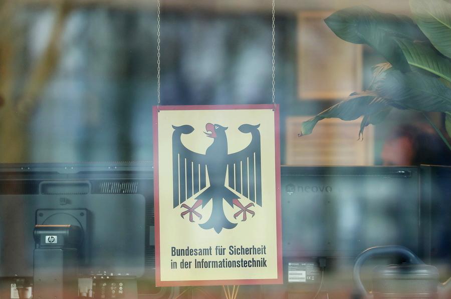 Ο 20χρονος που υπέκλεψε τα δεδομένα δεκάδων Γερμανών πολιτικών από το παιδικό του δωμάτιο