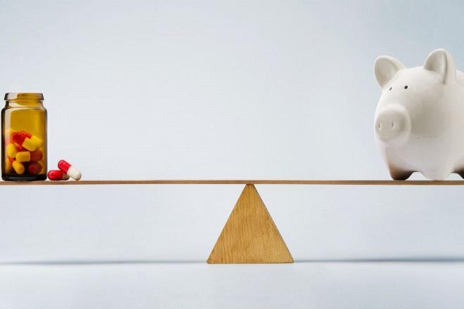Γιατί η ξαφνική μείωση του προσωπικού εισοδήματος αποτελεί κίνδυνο για την υγεία