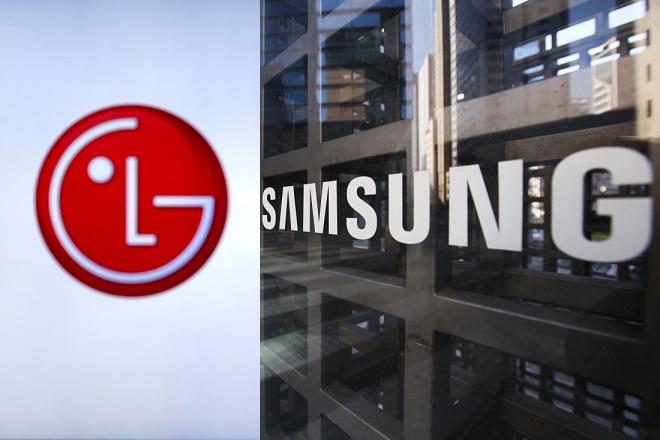 Γιατί Samsung και LG σόκαραν τους αναλυτές με τις πολύ άσχημες προβλέψεις για την κερδοφορία τους